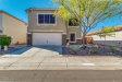 Photo of 18225 W Bridger Street, Surprise, AZ 85388 (MLS # 5898596)