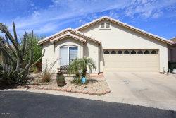 Photo of 8118 N 10th Place, Phoenix, AZ 85020 (MLS # 5898600)