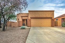 Photo of 3325 E Hampton Lane, Gilbert, AZ 85295 (MLS # 5898611)