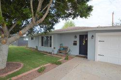 Photo of 1148 E Palo Verde Drive, Phoenix, AZ 85014 (MLS # 5898613)