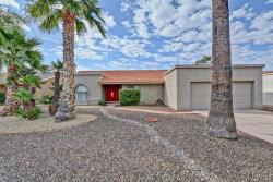 Photo of 8709 E San Daniel Drive, Scottsdale, AZ 85258 (MLS # 5898615)