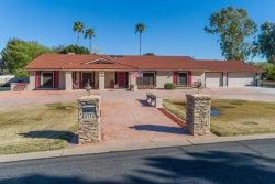 Photo of 4134 E Fairview Circle, Mesa, AZ 85206 (MLS # 5898620)