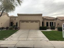 Photo of 19449 N 83rd Drive, Peoria, AZ 85382 (MLS # 5898637)