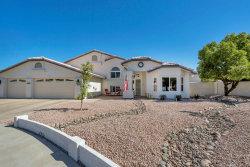 Photo of 12707 N 77th Drive, Peoria, AZ 85381 (MLS # 5898644)