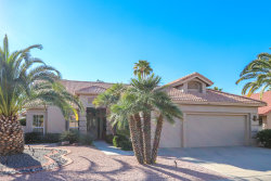 Photo of 26210 S Ribbonwood Drive, Sun Lakes, AZ 85248 (MLS # 5898648)