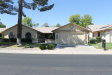 Photo of 12907 W Blue Sky Drive, Sun City West, AZ 85375 (MLS # 5898655)