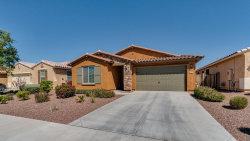 Photo of 10322 W Rosewood Lane, Peoria, AZ 85383 (MLS # 5898657)