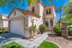 Photo of 6503 N 14th Place, Phoenix, AZ 85014 (MLS # 5898659)