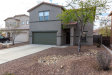 Photo of 3633 W Eastman Court, Anthem, AZ 85086 (MLS # 5898668)