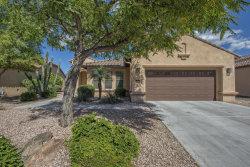 Photo of 16342 W Wilshire Drive, Goodyear, AZ 85395 (MLS # 5898691)