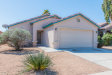 Photo of 8307 W Baxter Drive, Phoenix, AZ 85037 (MLS # 5898701)