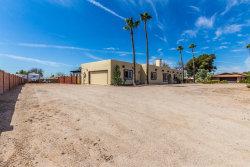Photo of 23137 W Hilton Avenue, Buckeye, AZ 85326 (MLS # 5898707)