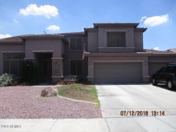 Photo of 8869 W Runion Drive, Peoria, AZ 85382 (MLS # 5898710)