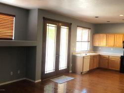 Photo of 21254 N 80th Lane, Peoria, AZ 85382 (MLS # 5898725)
