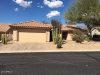 Photo of 8648 E Jumping Cholla Circle, Gold Canyon, AZ 85118 (MLS # 5898734)