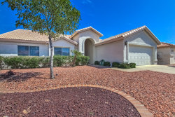 Photo of 24403 S Starcrest Drive, Sun Lakes, AZ 85248 (MLS # 5898736)