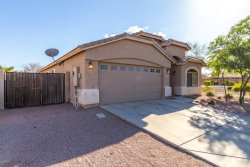 Photo of 6829 E Superstition Way, Florence, AZ 85132 (MLS # 5898749)