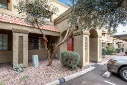 Photo of 1422 W La Jolla Drive, Tempe, AZ 85282 (MLS # 5898752)