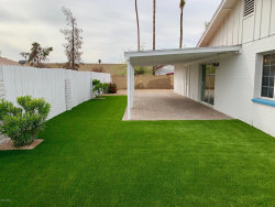 Photo of 3915 S Juniper Street, Tempe, AZ 85282 (MLS # 5898761)