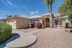Photo of 10004 E Sunburst Drive, Sun Lakes, AZ 85248 (MLS # 5898763)