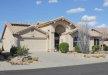Photo of 8756 W Sierra Pinta Drive, Peoria, AZ 85382 (MLS # 5898765)