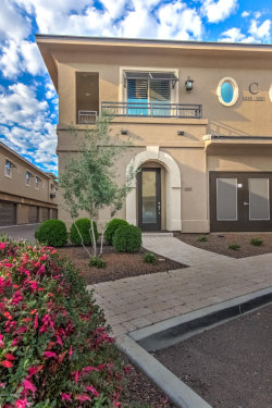 Photo of 6565 E Thomas Road, Unit 1015, Scottsdale, AZ 85251 (MLS # 5898767)