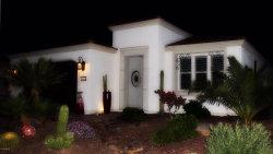 Photo of 29911 N 129th Avenue, Peoria, AZ 85383 (MLS # 5898785)