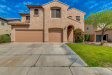Photo of 6310 W Victory Way, Florence, AZ 85132 (MLS # 5898798)