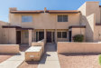 Photo of 20217 N 21st Lane, Phoenix, AZ 85027 (MLS # 5898804)