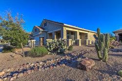 Photo of 321 W Peak Place, San Tan Valley, AZ 85143 (MLS # 5898839)