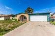 Photo of 4436 W Sierra Street, Glendale, AZ 85304 (MLS # 5898855)