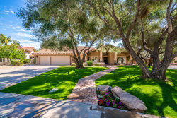 Photo of 12705 N 78th Street, Scottsdale, AZ 85260 (MLS # 5898859)
