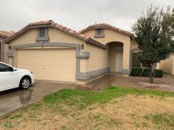 Photo of 831 E Glenmere Drive, Chandler, AZ 85225 (MLS # 5898862)