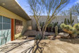 Photo of 4040 E Beryl Lane, Phoenix, AZ 85028 (MLS # 5898864)
