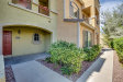 Photo of 16825 N 14th Street, Unit 85, Phoenix, AZ 85022 (MLS # 5898873)