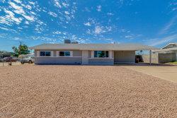 Photo of 256 N 86th Street, Mesa, AZ 85207 (MLS # 5898880)