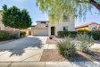 Photo of 10936 N 162nd Lane, Surprise, AZ 85379 (MLS # 5898884)