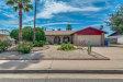 Photo of 4715 W Sweetwater Avenue, Glendale, AZ 85304 (MLS # 5898888)