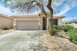 Photo of 18242 N 90th Lane, Peoria, AZ 85382 (MLS # 5898893)