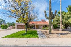 Photo of 14624 N 55th Street, Scottsdale, AZ 85254 (MLS # 5898895)