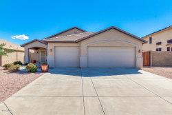 Photo of 2155 W Gila Butte Drive, Queen Creek, AZ 85142 (MLS # 5898897)