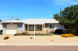 Photo of 2538 W Columbine Drive, Phoenix, AZ 85029 (MLS # 5898899)