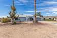 Photo of 11812 N 43rd Drive, Glendale, AZ 85304 (MLS # 5898907)
