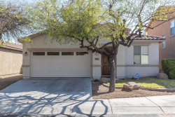 Photo of 20687 N Marquez Drive, Maricopa, AZ 85138 (MLS # 5898909)