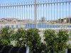 Photo of 18070 W Redwood Lane, Goodyear, AZ 85338 (MLS # 5898916)