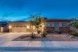 Photo of 15658 W Berkeley Road, Goodyear, AZ 85395 (MLS # 5898923)