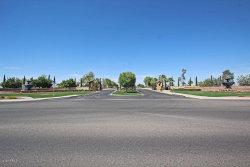 Photo of 22728 N Padaro Drive, Sun City West, AZ 85375 (MLS # 5898930)