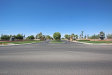 Photo of 22728 N Padaro Drive, Sun City West, AZ 85375 (MLS # 5898930)