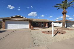 Photo of 5042 E Edgewood Avenue, Mesa, AZ 85206 (MLS # 5898932)