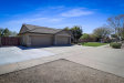 Photo of 6833 W Grovers Avenue, Glendale, AZ 85308 (MLS # 5898934)